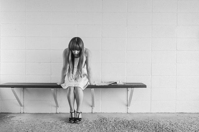 Depressionen erkennen