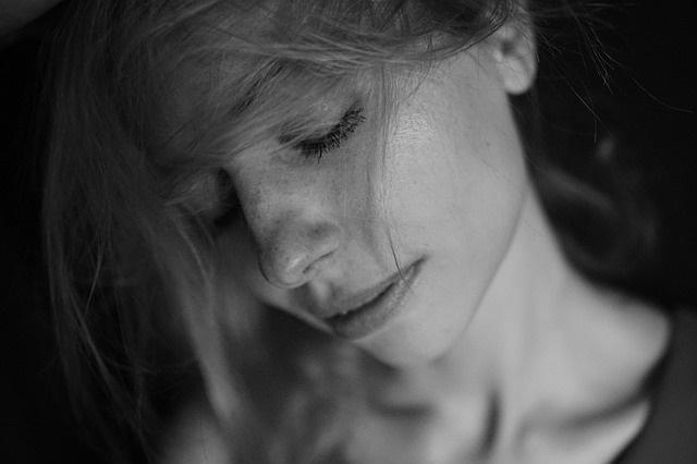 Partner Depressionen: Nehmen Sie auch Ihre Gefühle wahr